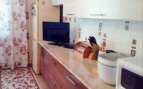 4-комнатная квартира, 119.5 м², 2/2 этаж, Мамбетова за 20 млн 〒 в