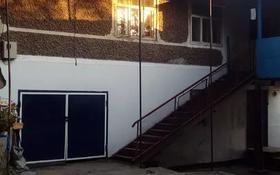 5-комнатный дом, 110 м², 8 сот., Базар за 20 млн 〒 в Талгаре