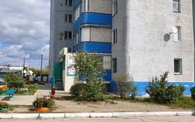 2-комнатная квартира, 54 м², 8/12 этаж, улица Богенбайулы 23 — Ауэзова за 11.5 млн 〒 в Семее