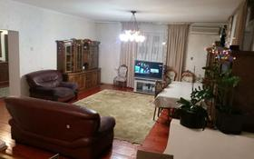5-комнатный дом посуточно, 400 м², 10 сот., Жамакаева 11 за 40 000 〒 в Семее