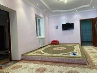 3-комнатный дом, 115.2 м²