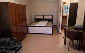 1-комнатная квартира, 38.8 м², 9/10 этаж помесячно, Майры 15 за 65 000 〒 в Павлодаре