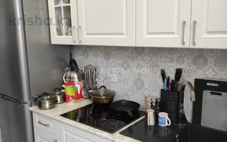 4-комнатный дом, 90 м², 12 сот., Сосновая улица 8 за 25.3 млн 〒 в Петропавловске