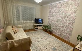 3-комнатная квартира, 59.9 м², 2/5 этаж, Юбилейный 36 А за 15.5 млн 〒 в Кокшетау