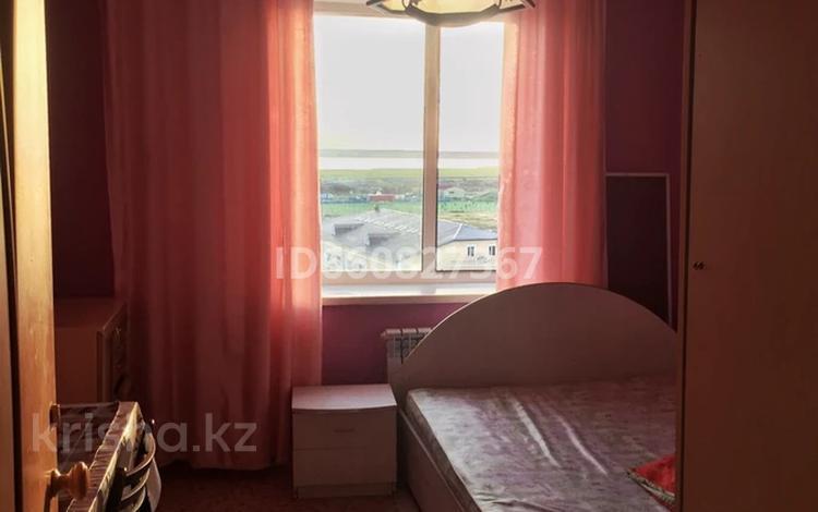 2 комнаты, 37 м², Васильковский 21 за 30 000 〒 в Кокшетау