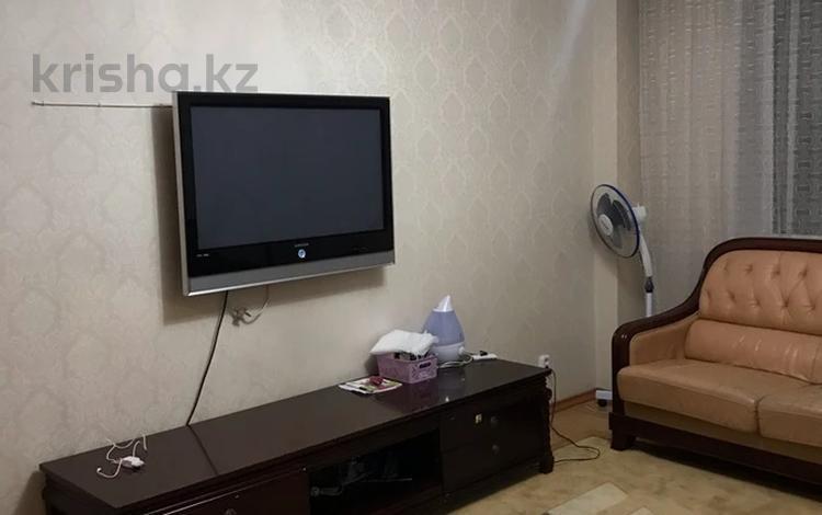 2-комнатная квартира, 60 м², 5/16 этаж, Куйши Дина за 22.8 млн 〒 в Нур-Султане (Астана), Алматы р-н