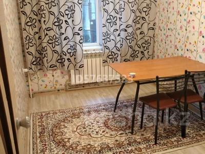 1-комнатная квартира, 60 м², 3/5 этаж посуточно, 8-й микрорайон, Акация 59 за 6 000 〒 в Шымкенте, Абайский р-н — фото 4