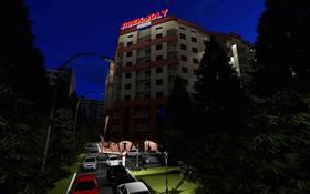 3-комнатная квартира, 103.6 м², мкр Нурсая, Абылхайыр Хана 61 за 18 млн 〒 в Атырау, мкр Нурсая