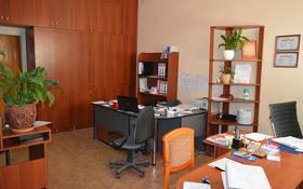 Здание, площадью 332 м², Мустафина за 62 млн 〒 в Караганде, Казыбек би р-н