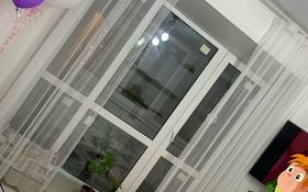 1-комнатная квартира, 46 м², 6/9 этаж, Киевская 24/1 за 13.7 млн 〒 в Костанае