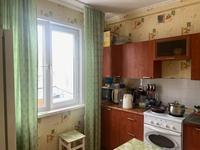 1-комнатная квартира, 34 м², 3/5 этаж, Утепова 9 за 12.3 млн 〒 в Усть-Каменогорске