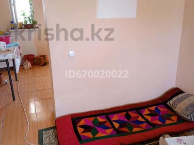 10-комнатный дом, 100 м², 3.5 сот., Достык — Абая за 20 млн 〒 в Коянкусе