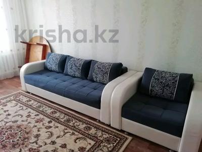 2-комнатная квартира, 50 м², 5/6 этаж, Камзина 24 за 4.8 млн 〒 в Аксу