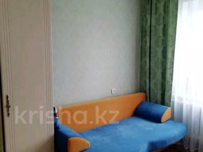 2-комнатная квартира, 50 м², 5/6 этаж, Камзина 24 за 4.8 млн 〒 в Аксу — фото 10