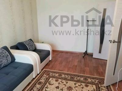 2-комнатная квартира, 50 м², 5/6 этаж, Камзина 24 за 4.8 млн 〒 в Аксу — фото 2