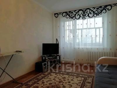 2-комнатная квартира, 50 м², 5/6 этаж, Камзина 24 за 4.8 млн 〒 в Аксу — фото 3