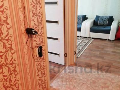 2-комнатная квартира, 50 м², 5/6 этаж, Камзина 24 за 4.8 млн 〒 в Аксу — фото 7