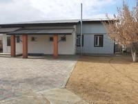 4-комнатный дом, 200 м², 10 сот., Микрорайон Мечеть за 23 млн 〒 в Кульсары