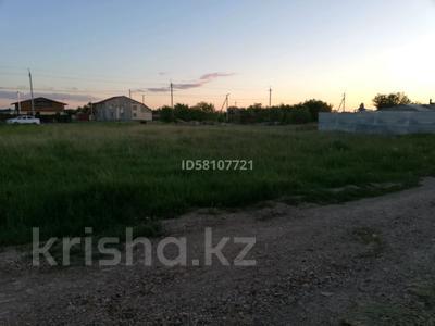 Дача с участком в 10 сот., 7 мкр 195 за 2.1 млн 〒 в Акмолинской обл. — фото 7