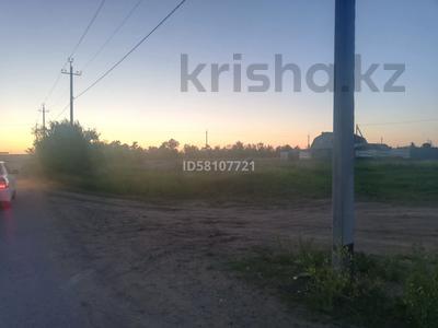 Дача с участком в 10 сот., 7 мкр 195 за 2.1 млн 〒 в Акмолинской обл. — фото 6