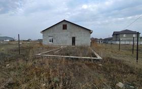 2-комнатный дом, 70 м², 10 сот., Мичурина за 11 млн 〒 в Уральске