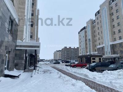 Помещение площадью 255 м², Фаризы Онгарсыновой за 85.9 млн 〒 в Нур-Султане (Астана), Есиль р-н — фото 9
