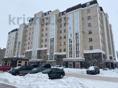 Помещение площадью 255 м², Фаризы Онгарсыновой за 85.9 млн 〒 в Нур-Султане (Астана), Есиль р-н