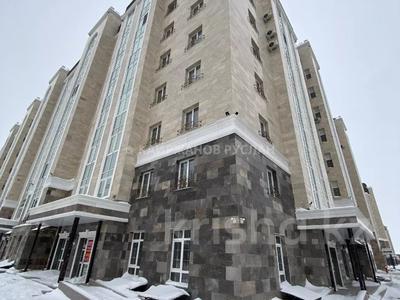 Помещение площадью 255 м², Фаризы Онгарсыновой за 85.9 млн 〒 в Нур-Султане (Астана), Есиль р-н — фото 10