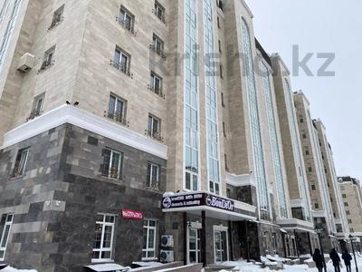 Помещение площадью 255 м², Фаризы Онгарсыновой за 85.9 млн 〒 в Нур-Султане (Астана), Есиль р-н — фото 2