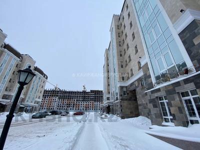 Помещение площадью 255 м², Фаризы Онгарсыновой за 85.9 млн 〒 в Нур-Султане (Астана), Есиль р-н — фото 3