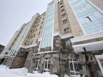 Помещение площадью 255 м², Фаризы Онгарсыновой за 85.9 млн 〒 в Нур-Султане (Астана), Есиль р-н — фото 4