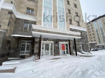 Помещение площадью 255 м², Фаризы Онгарсыновой за 85.9 млн 〒 в Нур-Султане (Астана), Есиль р-н — фото 5