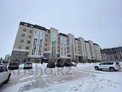 Помещение площадью 255 м², Фаризы Онгарсыновой за 85.9 млн 〒 в Нур-Султане (Астана), Есиль р-н — фото 7