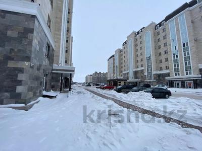 Помещение площадью 255 м², Фаризы Онгарсыновой за 85.9 млн 〒 в Нур-Султане (Астана), Есиль р-н — фото 8