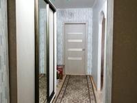 2-комнатная квартира, 51.4 м², 4/10 этаж