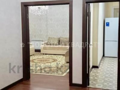 2-комнатная квартира, 74 м², 9/12 этаж, Акмешит 9 — Ханов Керея и Жанибека за 26.5 млн 〒 в Нур-Султане (Астана), Есиль р-н — фото 21