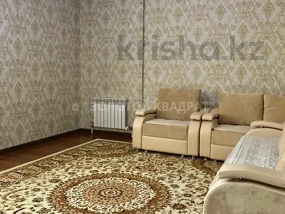 2-комнатная квартира, 74 м², 9/12 этаж, Акмешит 9 — Ханов Керея и Жанибека за 26.5 млн 〒 в Нур-Султане (Астана), Есиль р-н — фото 4