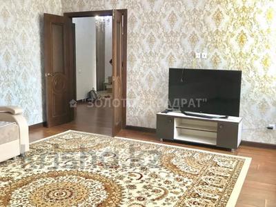 2-комнатная квартира, 74 м², 9/12 этаж, Акмешит 9 — Ханов Керея и Жанибека за 26.5 млн 〒 в Нур-Султане (Астана), Есиль р-н — фото 5