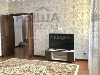 2-комнатная квартира, 74 м², 9/12 этаж, Акмешит 9 — Ханов Керея и Жанибека за 26.5 млн 〒 в Нур-Султане (Астана), Есиль р-н — фото 6