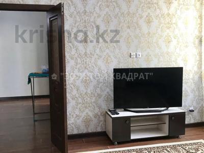 2-комнатная квартира, 74 м², 9/12 этаж, Акмешит 9 — Ханов Керея и Жанибека за 26.5 млн 〒 в Нур-Султане (Астана), Есиль р-н — фото 8