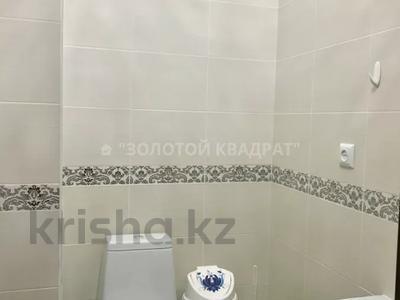 2-комнатная квартира, 74 м², 9/12 этаж, Акмешит 9 — Ханов Керея и Жанибека за 26.5 млн 〒 в Нур-Султане (Астана), Есиль р-н — фото 17