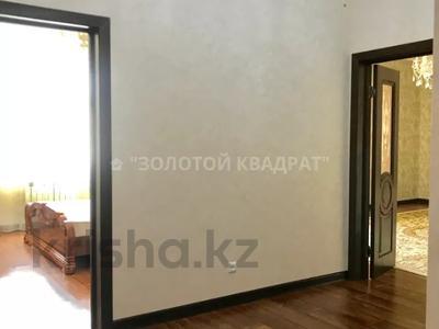 2-комнатная квартира, 74 м², 9/12 этаж, Акмешит 9 — Ханов Керея и Жанибека за 26.5 млн 〒 в Нур-Султане (Астана), Есиль р-н — фото 20