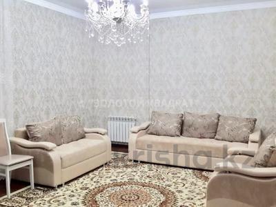 2-комнатная квартира, 74 м², 9/12 этаж, Акмешит 9 — Ханов Керея и Жанибека за 26.5 млн 〒 в Нур-Султане (Астана), Есиль р-н — фото 3