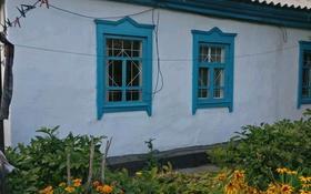 4-комнатный дом, 61 м², 8 сот., Петропавловская улица за 11 млн 〒 в Усть-Каменогорске
