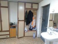 5-комнатный дом, 100 м², 50 сот., Бобровка за 3 млн 〒 в Семее