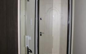 1-комнатная квартира, 48 м², 1/5 этаж помесячно, 3-й мкр за 90 000 〒 в Актау, 3-й мкр