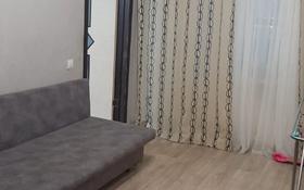 2-комнатная квартира, 45 м², 2/5 этаж, Бейбитшилик 67 за 12.5 млн 〒 в Нур-Султане (Астана), Сарыарка р-н