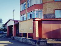 Помещение площадью 109 м², Лесная поляна 2 за 12.5 млн 〒 в Косшы