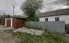 4-комнатный дом, 75.7 м², 5 сот., Индустриальная улица 20 за 8 млн 〒 в Усть-Каменогорске