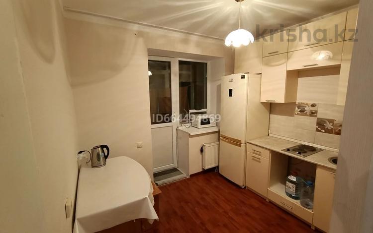 1-комнатная квартира, 30 м², 4/5 этаж, Лесная Поляна за 7.7 млн 〒 в Косшы